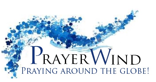 Prayerwind Community